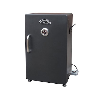 Landmann USA 32948 Smoky Mountain Electric Smoker