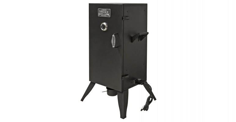Latest Smoke hollow Electric Smoker review